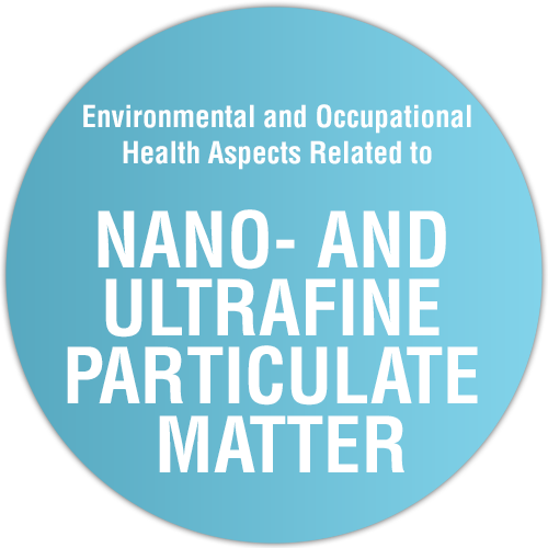 Environmental and Occupational Health Aspects Related to Nano- and Ultrafine Particulate Matter